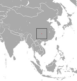 Gray Snub-nosed Monkey area.png