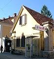 Graz Heinrichstrasse 51a L1280568.jpg