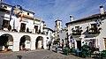 Grazalema city hall, Grazalema (Spain).jpg