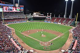 Great American Ball Park April 2011.jpg
