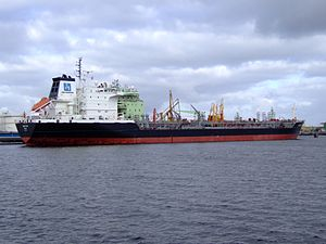 Great Swan IMO 8912508 , Port of Amsterdam, Holland.jpg