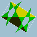 Great icosidodecahedron vertfig.png