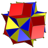 Great rhombic dodecahedron.png