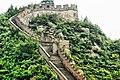 Great wall-Çin seddi-Beijing-Çin - panoramio (1).jpg