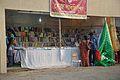 Greater Behala Book Fair - Calcutta Blind School Grounds - Kolkata 2015-12-12 7804.JPG