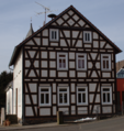 Grebenhain Heisters DGH Alte Schule.png