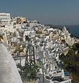 Greece-Santorini.jpg