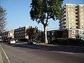 Green Lanes N16 London - panoramio.jpg