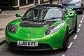 Green tesla (8454547180).jpg