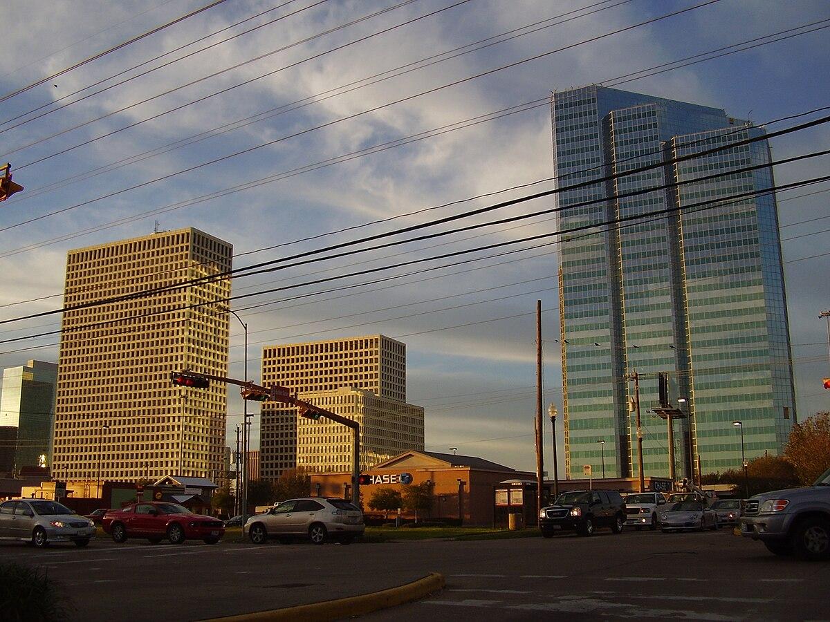 Phoenix Tower Wikipedia