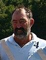 Greg Keyte.JPG