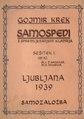 Gregor Gojmir Krek - Samospevi s spremljevanjem klavirja 1939 V.pdf