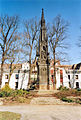 Greifswald-Rubenowdenkmal-2005.jpg