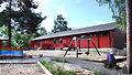 Grendehuset barnehage, Frogn kommune (8367247766).jpg