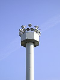 Grensovergang-helmstedt-marienborn-lichtmast-01.JPG