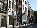 Greville Street, EC1 - geograph.org.uk - 1930178.jpg