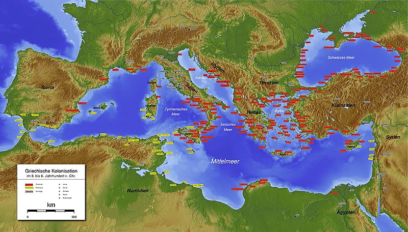 File:Griechischen und phönizischen Kolonien.jpg