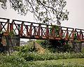 Griethausener eisenbahnbrücke 01.jpg
