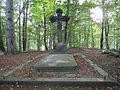 Grobowiec rodziny von Reuss 01.JPG