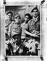 Groepje van 5 mariniers, Bestanddeelnr 902-8572.jpg