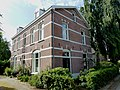 Groesbeek (NL) Bosstraat 7 voor.JPG
