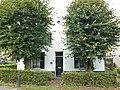 Groesbeek (NL) Houtlaan 18 voor.JPG