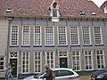 Groningen Rode Weeshuisstraat 101-105;.JPG