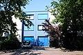 Groote Kreek, 3823 Amersfoort, Netherlands - panoramio (5).jpg