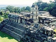 Mesoamerican architecture - Wikipedia