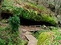 Grotte4288.JPG