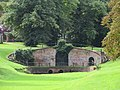 Grotto in Carshalton Park 1.jpg