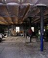 Ground Floor of Weaving Shed - Ramsbottom Mill - geograph.org.uk - 528860.jpg