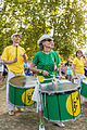 Groupe Tribal Percussions - 265.jpg
