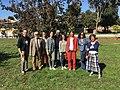 Gruppo wiki ICAR 2017 08.jpg