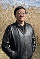 Gu Zhenqing, curator.jpg