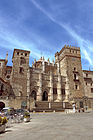 Guadalupe, monasterio.jpg