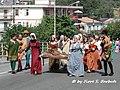 """Guardia Sanframondi (BN), 2003, Riti settennali di Penitenza in onore dell'Assunta, la rappresentazione dei """"Misteri"""". - Flickr - Fiore S. Barbato (46).jpg"""