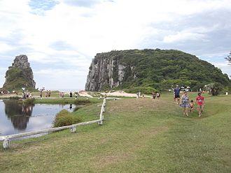 Torres, Rio Grande do Sul - Guarita State Park