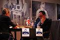Guelfand face à Adams 2013.JPG