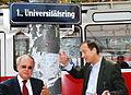 GuentherZ 2012-07-04 0090 Wien01 Universitaetsring Enthuellung Engl Mailath-Pokorny.jpg
