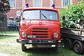 GuentherZ 2013-06-01 0363 Wien Heeresgeschichtliches Museum LKW Steyr680.JPG