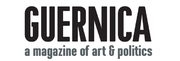 Guernica logo.png
