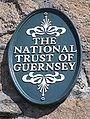 Guernsey July 2010 101.jpg