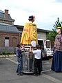 Guesnain (10 mai 2009) parade 021.jpg