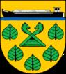 Guester Wappen.png