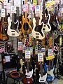 Guitar Gallery Kurosawa, inside 1.jpg