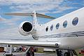 Gulfstream 550 (2677539952).jpg