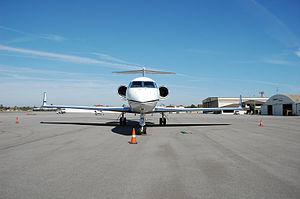 Gulfstream G450 (1).JPG