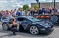 Gumball 3000 - Lamborghini Gallardo.jpg