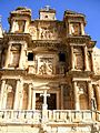 Gumiel de Izán - Santa Maria de la Asuncion 2.jpg